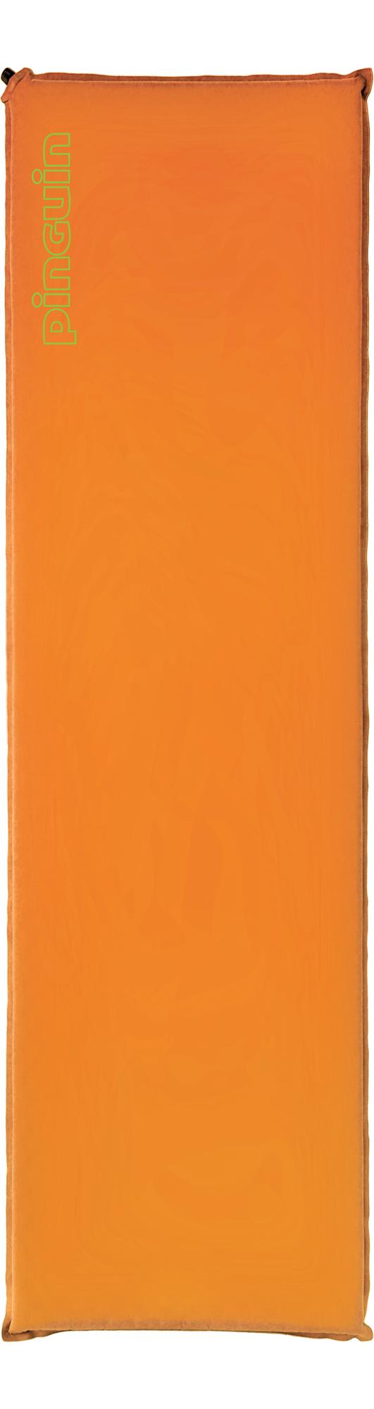 karimatka Horn 20 oranžová