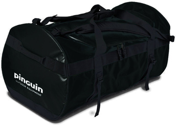 Duffle Bag 140