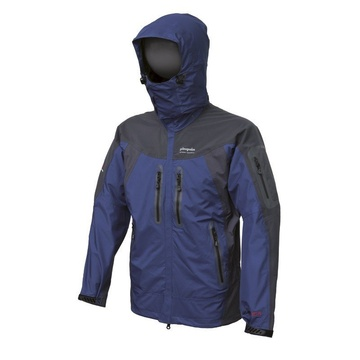 Stratos Jacket II