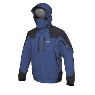 Alpin Jacket I