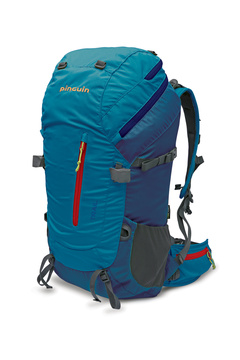 Trail_Blue_front