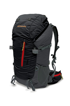 Trail_Black_front