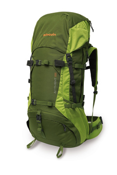 Activent55-green-front
