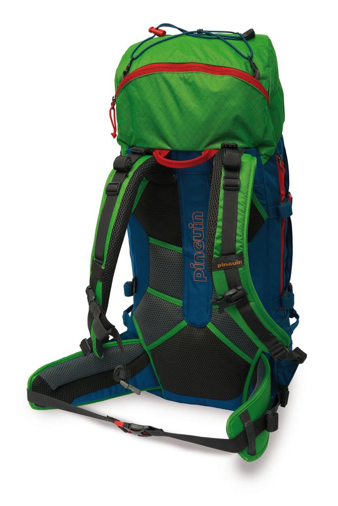 9b887146ff Boulder38-red-back  Boulder38-green-back