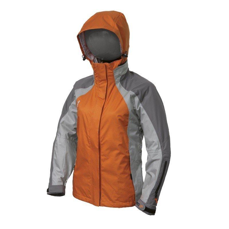 Comet jacket