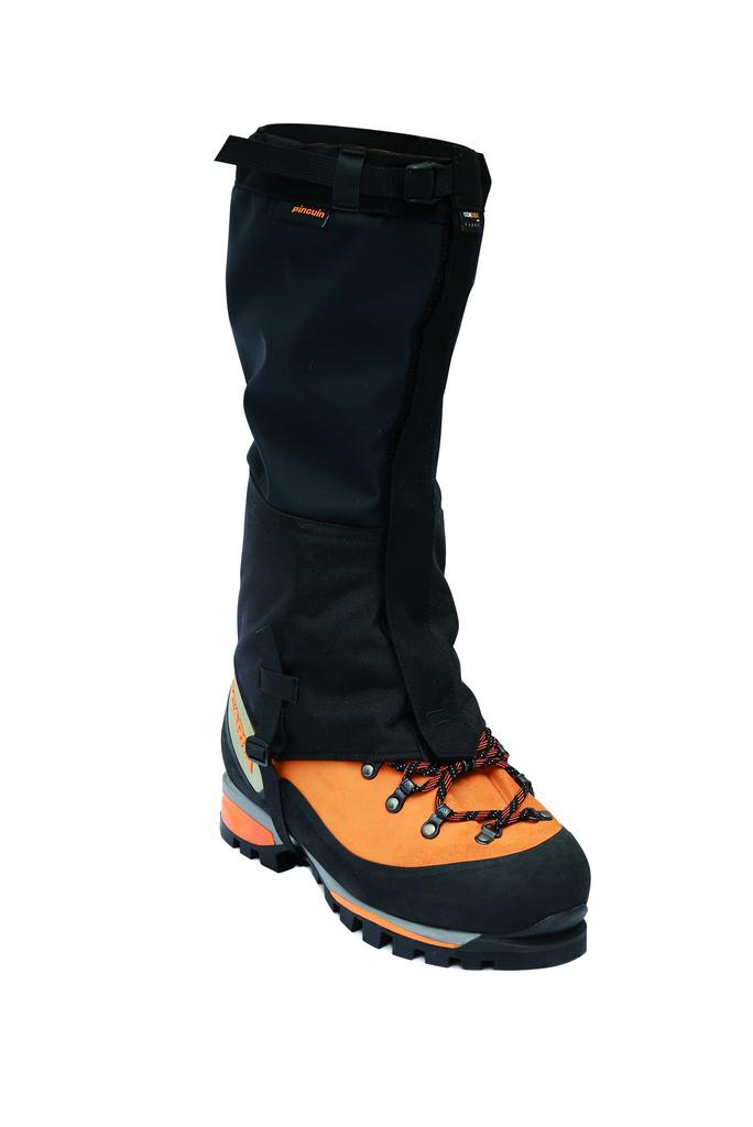 Gaiters - návlek na botě