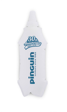 Soft Bottle 500ml