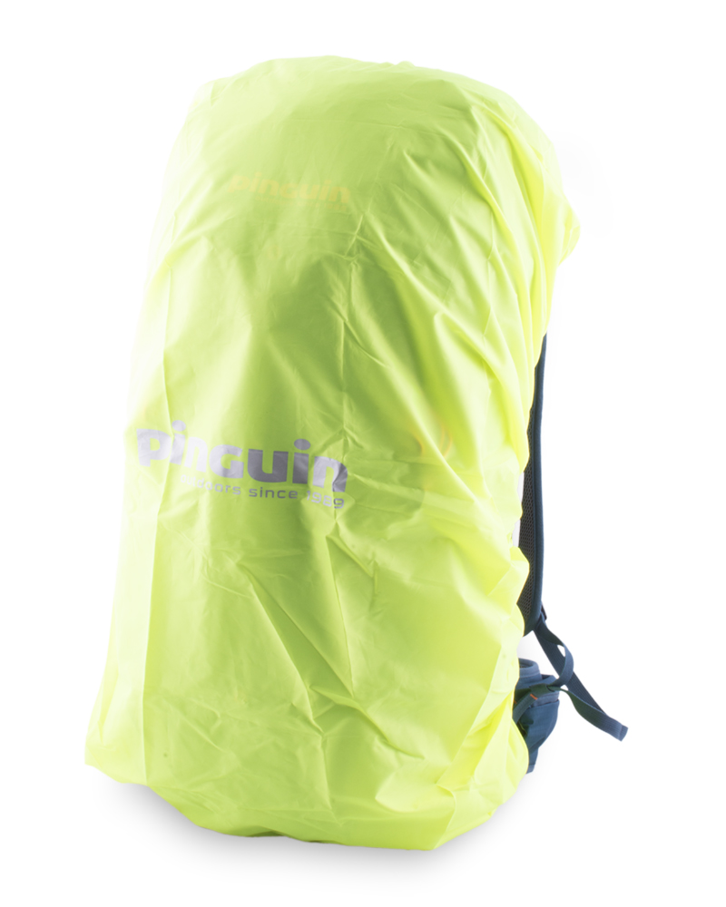 Fly 30 petrol - Yellow raincover