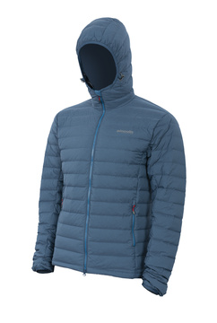 Summit men Jacket
