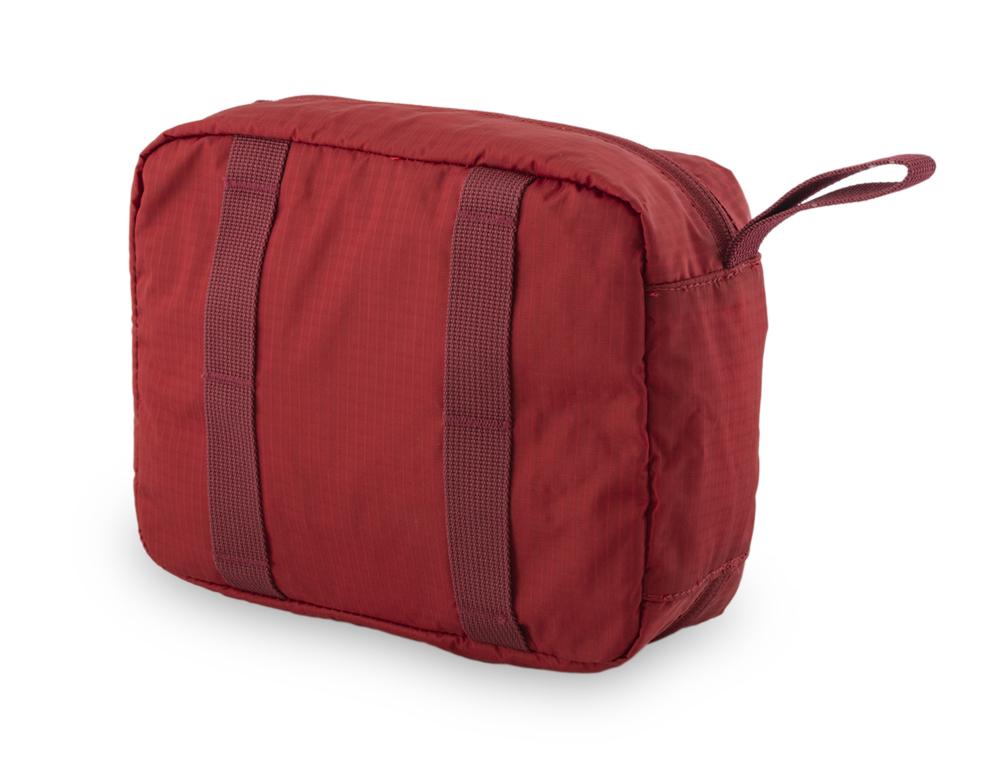 First aid kit L popruhy na opasek