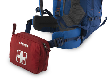 First Aid Kit L waistbelt