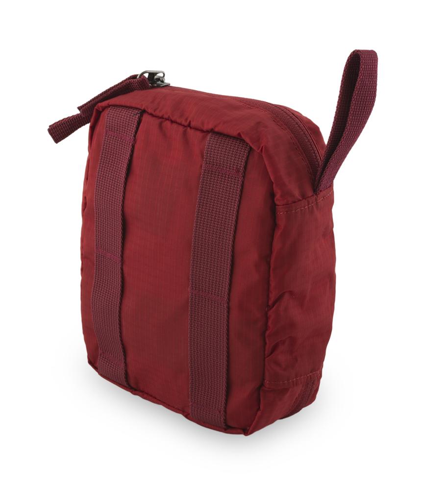 First aid kit M popruhy na opasek