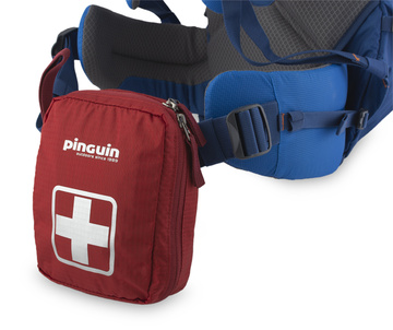 First Aid Kit M waistbelt
