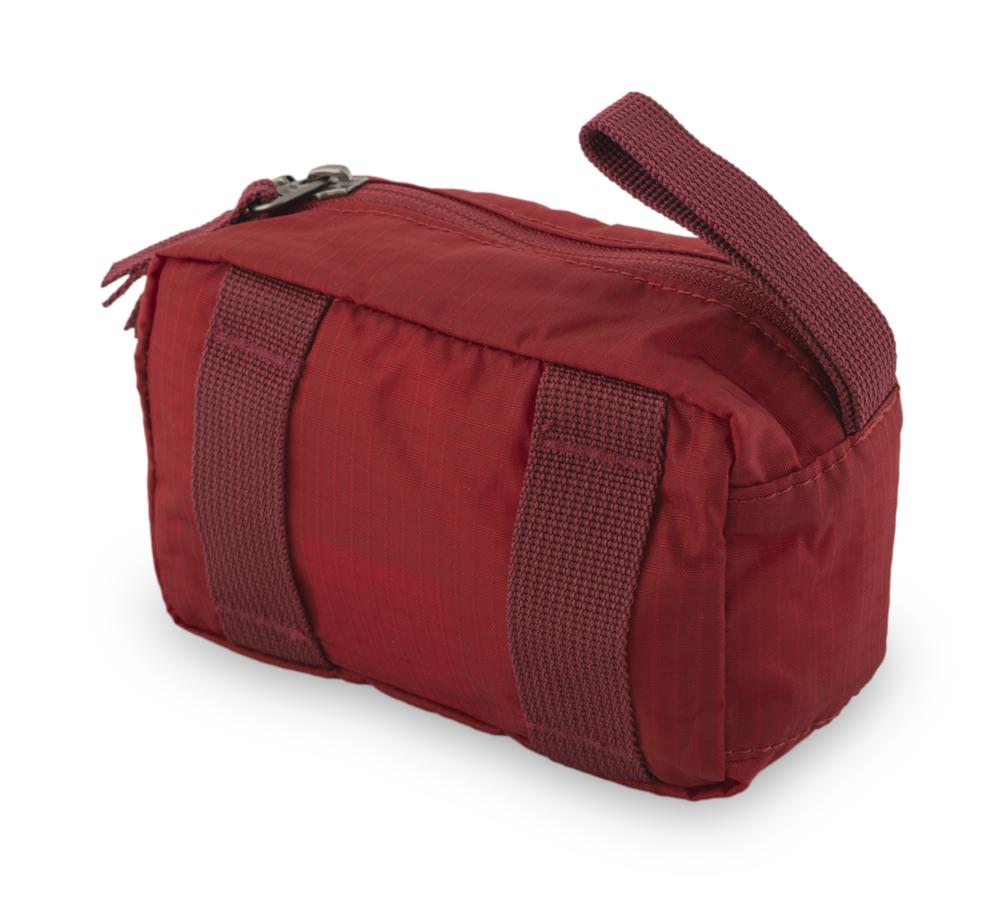 First Aid Kit poutka na opasek