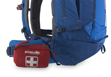 First Aid Kit S waistbelt