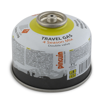 Travel Gas 110g