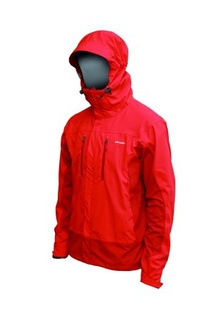 Alpin Jacket