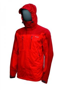 Sportovní bunda Parker Jacket - od značky Pinguin 8ca84b3e3d