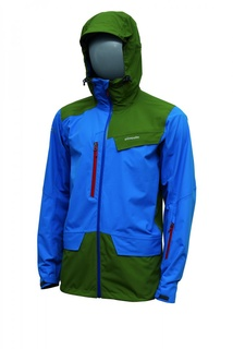 Freeride Jacket