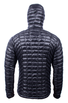 Glimmer_hoody_black_back