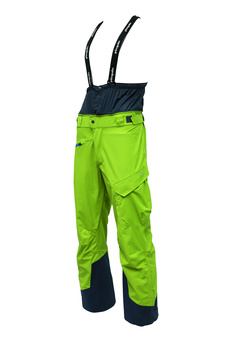 Freeride Pants