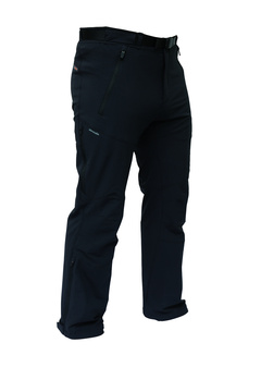 Technical_pants_Black