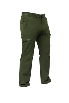 Flow_pants_Khaki