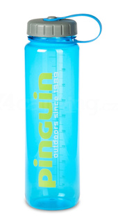 Tritan Slim Bottle 1,0L