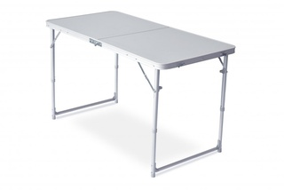 Table XL