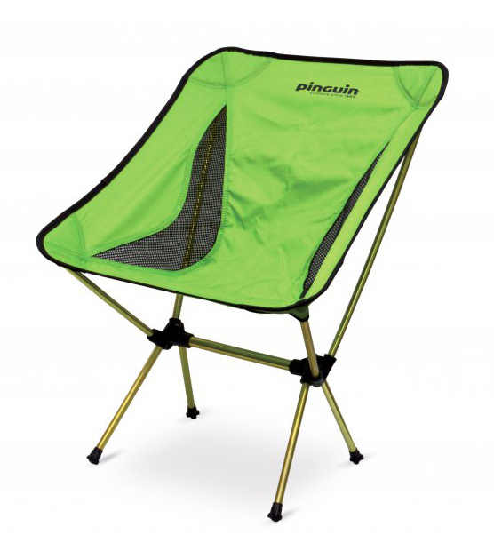 Pocket Chair green